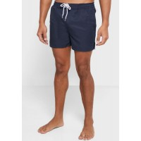 Men's Sacoor Brothers blue Sport Swimming Shorts 2021 New 5NSX29389