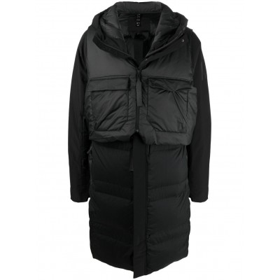 adidas Men Cappotto adidas x Pharrell Williams Myshelter Cold.Rdy Clearance Sale FFTP266