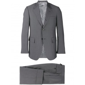 Thom Browne Men Completo due pezzi Top Sale YKTG378