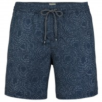 O'Neill PM World Tribal Shorts - Swim brief Black Out - Men's Outdoor clothing Ships Free QVRJWIT